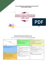RANCANGAN STRATEGIK BAHASA INGGERIS 2016-2018.docx