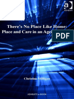 [Christine_Milligan]_There's_No_Place_Like_Home_P(Bookos.org).pdf