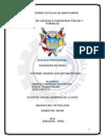 INFORME 2 FISICA MECANICA.docx