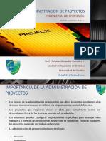 LECC 2 - ADMINISTRACIÓN DE PROYECTOS.pptx