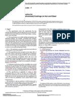 astm-a-123-17.pdf