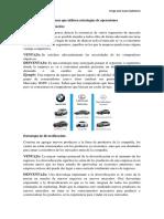 Empresas que utilicen estrategias de operaciones gestion de operaciones.docx