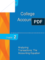 Accounting equation example.pdf
