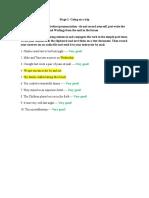 Carme´s activities corrections corregido (2) (1).docx