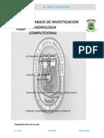 TRABAJO DE INVESTIGACION DE HIDROLOGIA COMPUTCIONAL.docx