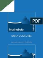 Marine Safe Presentation