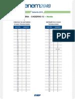 GABARITO VERDE 2 DIA.pdf