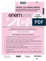 PROVA ROSA 2 DIA.pdf