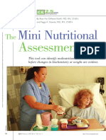 How to Try This the Mini Nutritional Assessment.30 (1)
