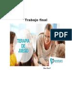 TRAB. FINAL JUEGO.docx