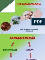CLASE 1 FARMA1 INTRODUCCIÓN A LA FARMACOLOGÍA (1) (1).pptx