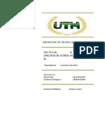 CIR II-Reporte- P6- Circuitos de Filtro Pasa Alto RL.docx