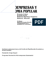 microempresa y economia popular.pdf