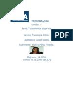 7 TCNICA DE LA ENTREVISTA.docx
