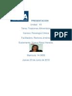 7 PSICOPATOLOGIA.docx