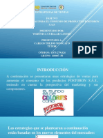 ESTRATEGIAS DE VENTAS.pptx