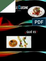 Nouvelle Cuisine.pptx