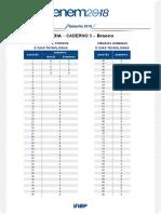 GABARITO BRANCO 1 DIA.pdf