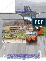 22._EVAP_Infraestructura_vial_y_peatonal_Av._Los_Heroes_Av._Pachacutec.pdf