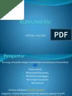 KOMUNIKASI.pptx