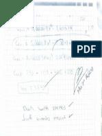 actividad calculo.pdf