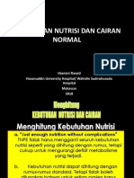 Basic Nutrition.pdf