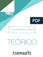 Razonamiento_logico_Teorico_2017.pdf