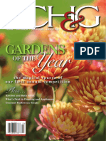 Kansas City Homes & Gardens 2011-10.pdf