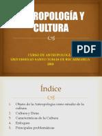 Antropología de la cultura.pptx