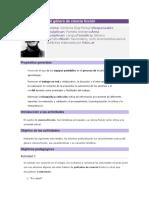 Actividdes caractersticas del genero de ciencia ficcion.docx