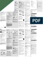 Sony 810 Instruction Manual.pdf