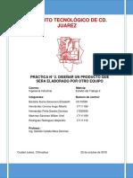 PRACTICA-2_ESTUDIO-DEL-TRABAJO-II.docx