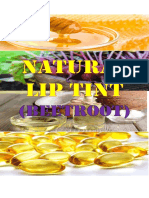 NATURAL-LIP-TINT.docx
