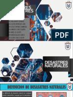 DESASTRES TERRESTRES.pptx