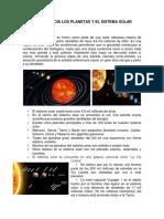 ENCICLOPEDIA LOS PLANETAS Y EL SISTEMA SOLAR.docx