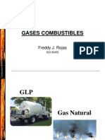 Clase 1 gases combustiles.pdf
