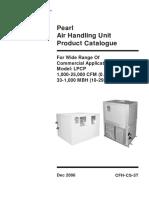 FX17-21 Dryer InstructionBook