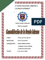CONSOLIDACION_DE_LA_DEUDA_INTERNA_1850[1].docx