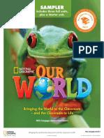 ow_bre_brochure.pdf