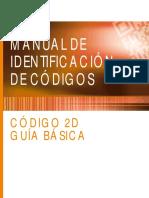 AS_63003_TG_613112_MX_1100-1.pdf