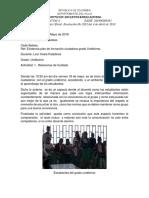 acta plan de formación ciudadana.docx