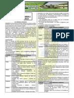 MANUAL PRE TECNOLOGICO 2019.pdf
