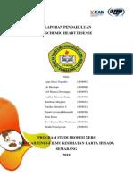 LP IHD.docx