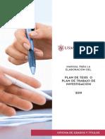 Plan-de-Tesis-o-Plan-de-Trabajo-de-Investigacion (1).pdf