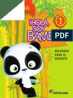 bambu lengua 1 docente.pdf