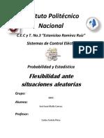 Proyecto Probabilidad.pdf