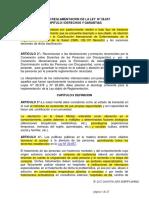 ReglamentacionSM-1.pdf