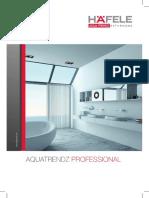 AquatrendzProfessional.pdf