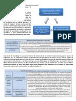 Psi educacional - Resumen - Lectoescritura.docx