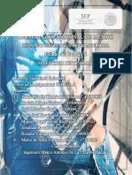 Reporte Muestreo del Trabajo (1).docx